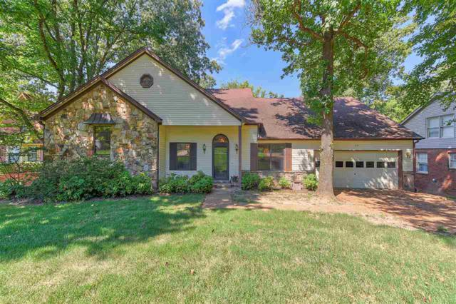 39 Red Thorn Cv, Memphis, TN 38018 (#10037268) :: The Wallace Group - RE/MAX On Point