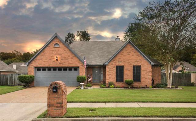 4692 Shadow Field Ln, Bartlett, TN 38002 (#10037284) :: RE/MAX Real Estate Experts