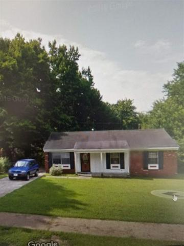 3845 Tessland Rd, Memphis, TN 38128 (#10037314) :: The Wallace Group - RE/MAX On Point