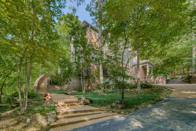 3896 St Philip Dr, Bartlett, TN 38133 (#10037341) :: RE/MAX Real Estate Experts