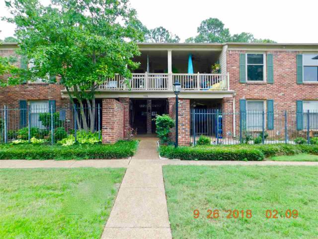 5920 Julian Ct #2, Memphis, TN 38119 (#10037450) :: The Wallace Group - RE/MAX On Point