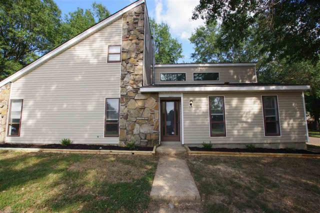 4246 Luther Dr, Bartlett, TN 38135 (#10037551) :: The Wallace Group - RE/MAX On Point