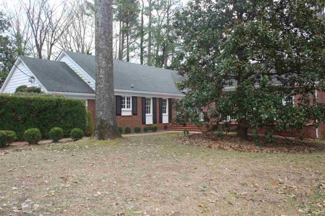 283 Church St, Ripley, TN 38063 (#10037648) :: The Wallace Group - RE/MAX On Point
