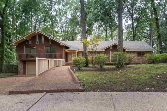 1257 Wesleyan Pl, Memphis, TN 38119 (#10037744) :: The Wallace Group - RE/MAX On Point