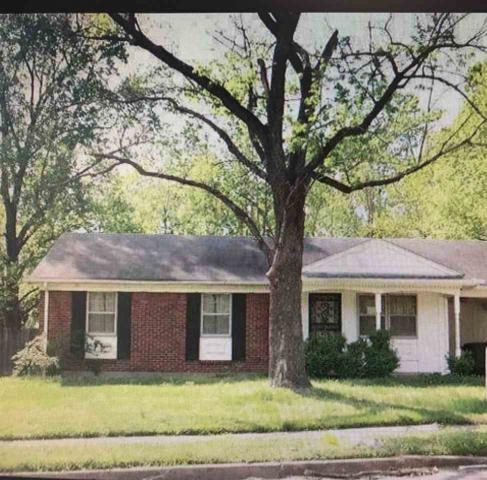 2863 Laredo St, Memphis, TN 38127 (#10037808) :: All Stars Realty