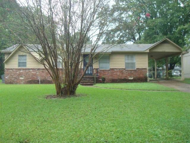 5062 Dianne Dr, Memphis, TN 38116 (#10037823) :: The Melissa Thompson Team