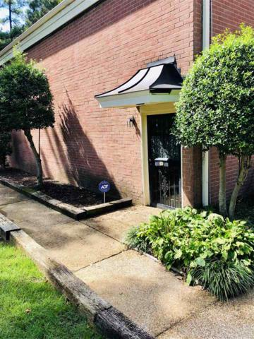 5726 Quince Rd #16, Memphis, TN 38119 (#10037835) :: The Wallace Group - RE/MAX On Point