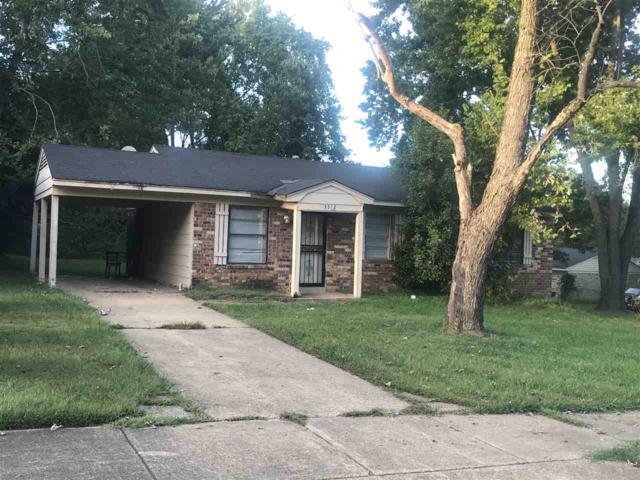 3312 Abbottsford Ave, Memphis, TN 38128 (#10037906) :: The Melissa Thompson Team