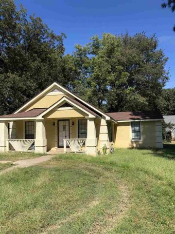 6381 Friendship Church Rd, Unincorporated, TN 38053 (#10037941) :: The Melissa Thompson Team