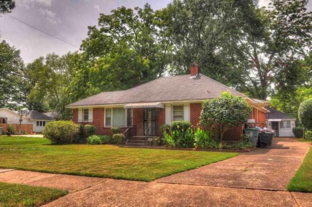 759 Estridge Dr, Memphis, TN 38122 (#10037956) :: The Melissa Thompson Team
