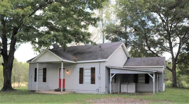 252 Coffee Shop Rd, Ripley, TN 38063 (#10037978) :: The Wallace Group - RE/MAX On Point