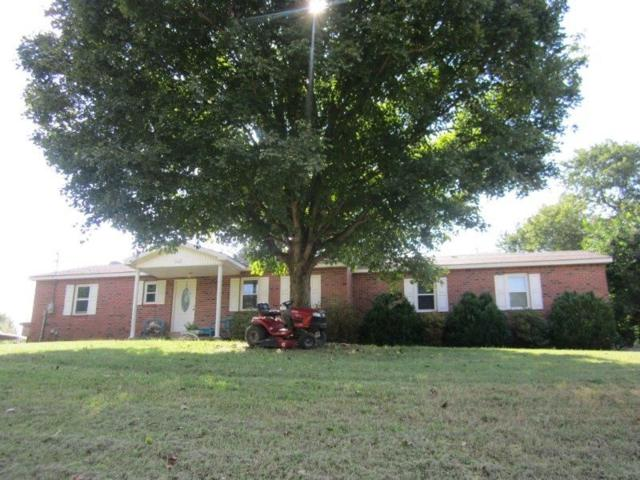 2279 Dry Hill Rd, Ripley, TN 38063 (#10038024) :: The Wallace Group - RE/MAX On Point