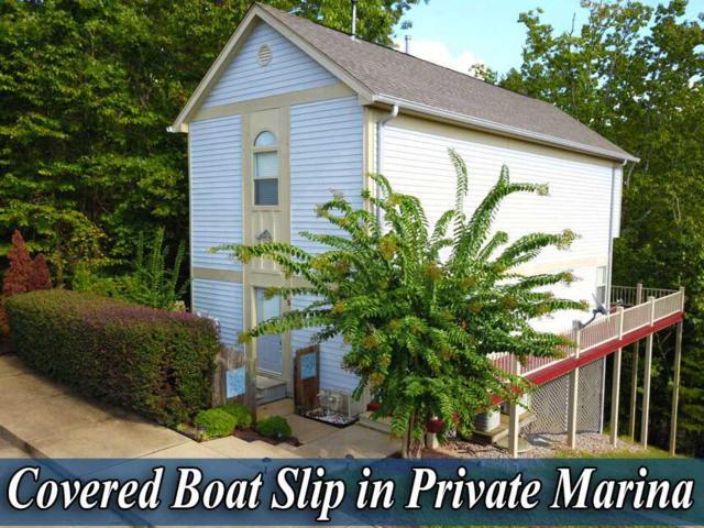 38 Deer Path Rd, Savannah, TN 38372 (#10038025) :: RE/MAX Real Estate Experts