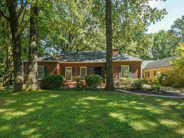 60 Robert Dell Cv, Memphis, TN 38117 (#10038134) :: The Wallace Group - RE/MAX On Point