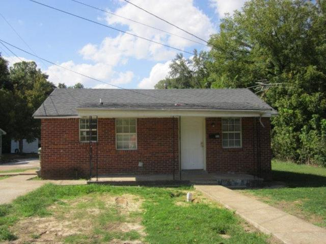 134 Center St, Ripley, TN 38063 (#10038148) :: ReMax Experts