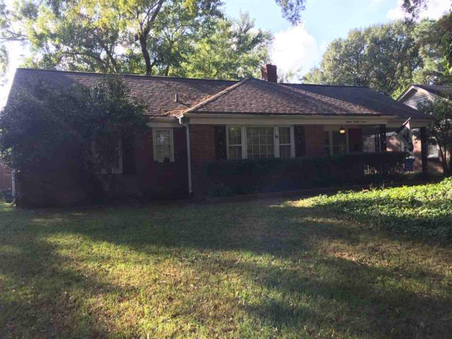 1597 Hayne Rd, Memphis, TN 38119 (#10038152) :: The Wallace Group - RE/MAX On Point