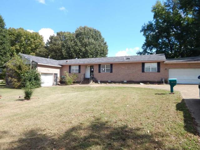 3864 Hobson Rd, Memphis, TN 38128 (#10038176) :: The Melissa Thompson Team
