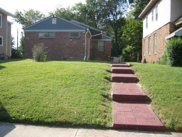 51 S Barksdale St, Memphis, TN 38104 (#10038203) :: The Wallace Group - RE/MAX On Point