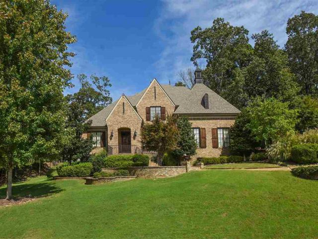 cool springs real estate homes for sale in lakeland tn see all rh justlistedhousesinmemphis com houses for sale in lakeland tn homes for sale in lakeland tn 38002