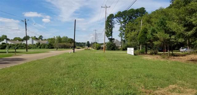 0 State Line Rd Rd, Unicorp/Memphis, TN 38125 (#10038212) :: The Melissa Thompson Team