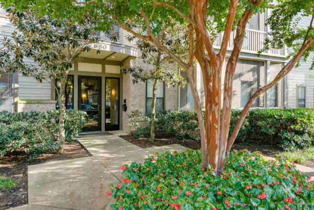 680 Harbor Bend Rd #112, Memphis, TN 38103 (#10038216) :: The Wallace Group - RE/MAX On Point