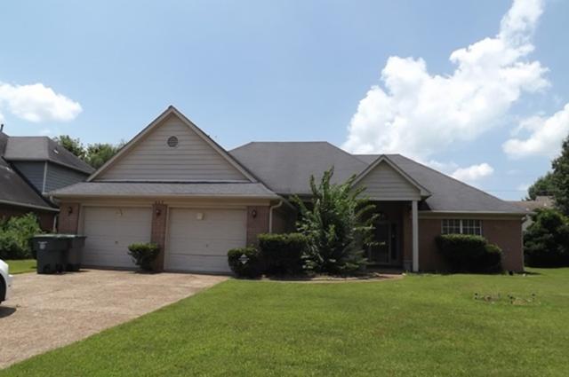 865 N Sanga Rd, Memphis, TN 38018 (#10038228) :: The Melissa Thompson Team