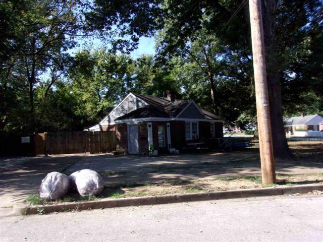 3615 N Lloyd Cir, Memphis, TN 38108 (#10038246) :: The Melissa Thompson Team