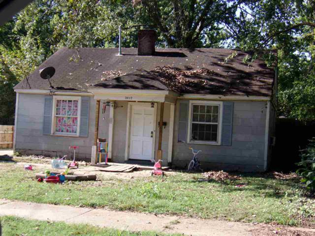 3617 N Lloyd Cir, Memphis, TN 38108 (#10038248) :: The Melissa Thompson Team