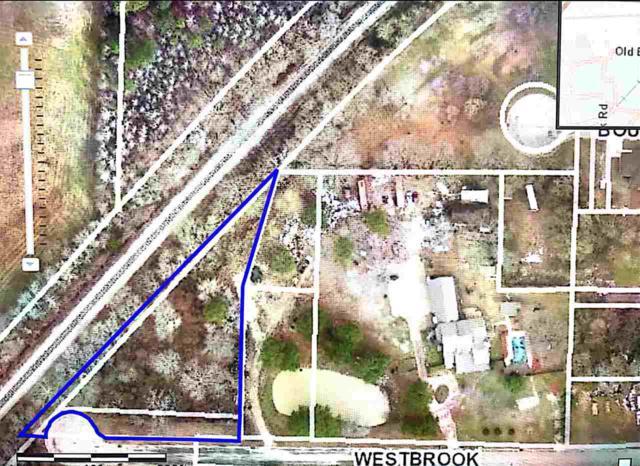0 N Westbrook Rd, Bartlett, TN 38002 (#10038264) :: The Melissa Thompson Team