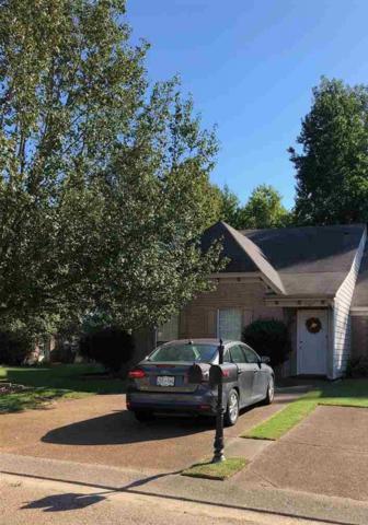 2662 Grove Manor Way, Memphis, TN 38016 (#10038266) :: The Melissa Thompson Team