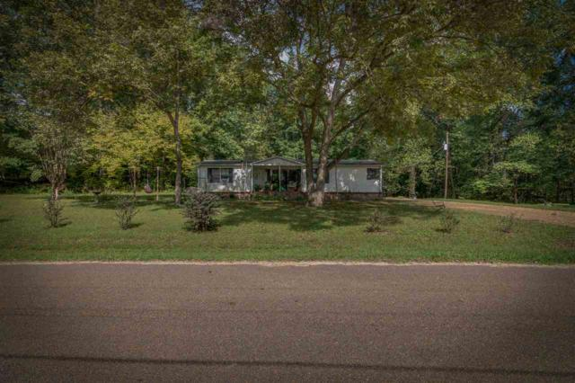 452 Walnut Rd, Unincorporated, TN 38058 (#10038324) :: The Melissa Thompson Team