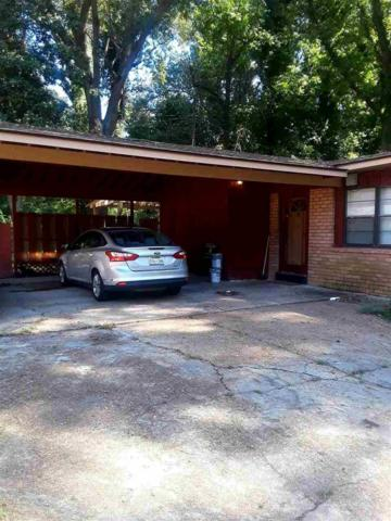 2920 Invergarry Rd, Memphis, TN 38128 (#10038424) :: The Wallace Group - RE/MAX On Point