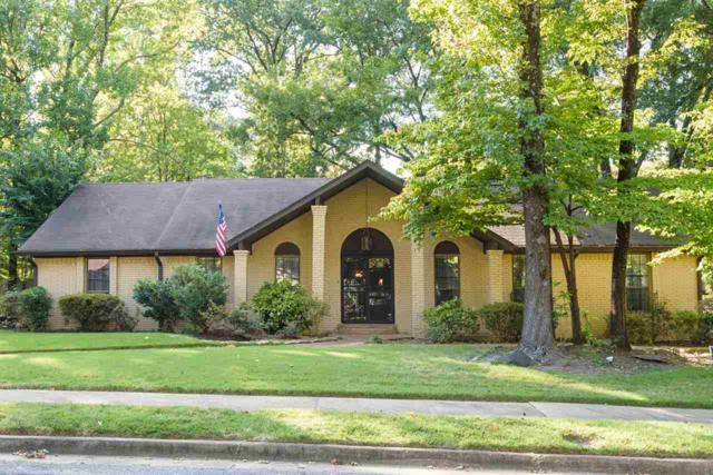 3019 Canyon Rd, Memphis, TN 38134 (#10038441) :: The Melissa Thompson Team