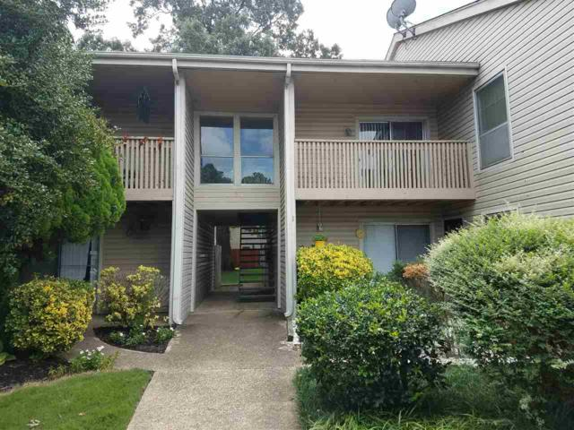 6705 Majestic Oak Pl #2, Memphis, TN 38120 (#10038465) :: The Wallace Group - RE/MAX On Point