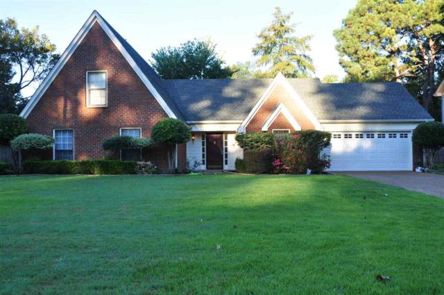 1877 Newfields Rd, Germantown, TN 38139 (#10038506) :: The Melissa Thompson Team