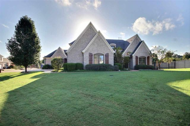 55 Green Tree Cv, Piperton, TN 38017 (#10038541) :: The Melissa Thompson Team