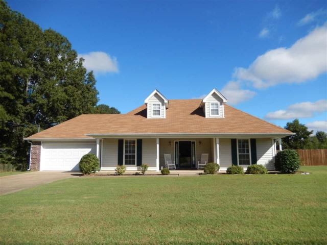 260 Cotton Bend Dr, Rossville, TN 38066 (#10038548) :: The Melissa Thompson Team