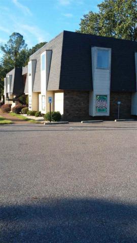 865 E Raines Rd, Memphis, TN 38116 (#10038585) :: ReMax Experts