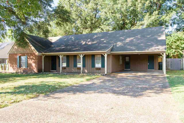 2465 Ridgeway Rd, Memphis, TN 38119 (#10038598) :: The Melissa Thompson Team