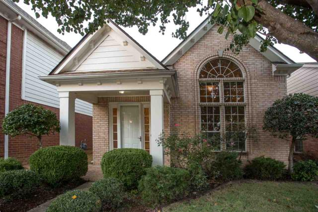 296 Fountain Crest Dr, Memphis, TN 38120 (#10038609) :: The Wallace Group - RE/MAX On Point