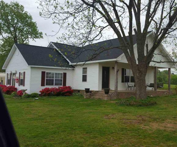5132 Concord Rd, Gates, TN 38037 (#10038612) :: The Wallace Group - RE/MAX On Point