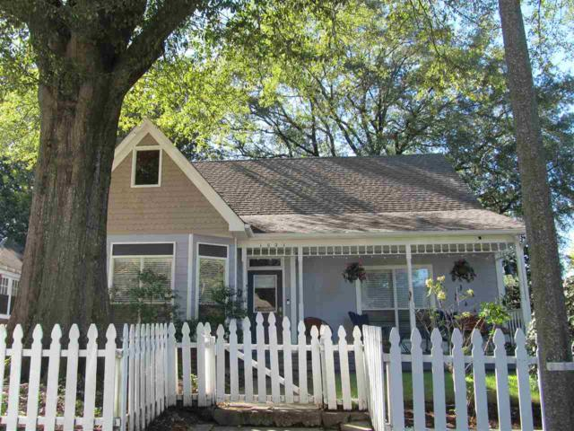 1021 Meda St, Memphis, TN 38104 (#10038614) :: The Wallace Group - RE/MAX On Point
