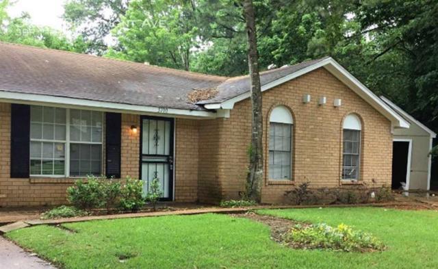 3700 Ridgemont Cv, Memphis, TN 38128 (#10038618) :: The Melissa Thompson Team