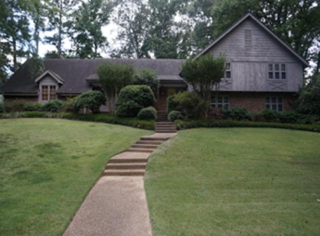 6165 Harwick Dr, Memphis, TN 38119 (#10038643) :: The Melissa Thompson Team