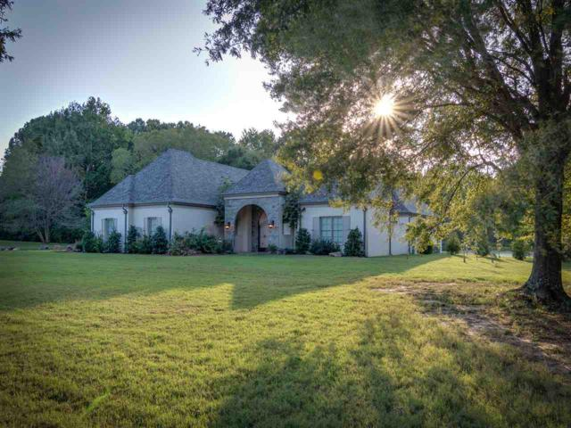 959 Snowden Farm Rd, Collierville, TN 38017 (#10038654) :: The Wallace Group - RE/MAX On Point