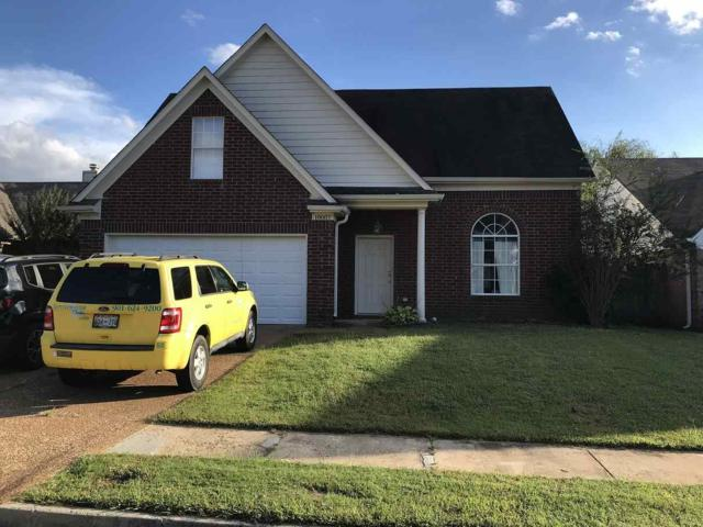 10007 Cameron Ridge Rd, Memphis, TN 38016 (#10038656) :: The Wallace Group - RE/MAX On Point