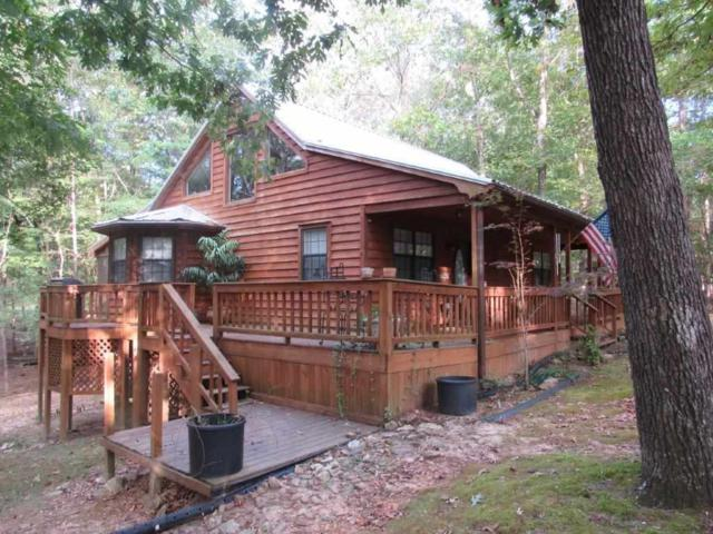 216 Brad Lee Ln, Counce, TN 38326 (#10038716) :: The Wallace Group - RE/MAX On Point