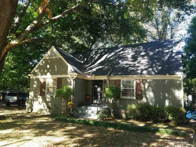 862 Bowen Cv, Memphis, TN 38122 (#10038720) :: The Melissa Thompson Team