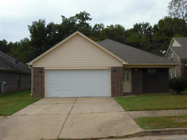 4369 Oaks Royal Ave, Memphis, TN 38128 (#10038722) :: The Wallace Group - RE/MAX On Point