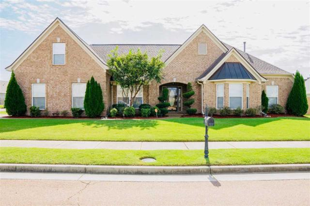 8473 Owlswick Ln, Unincorporated, TN 38125 (#10038732) :: The Melissa Thompson Team